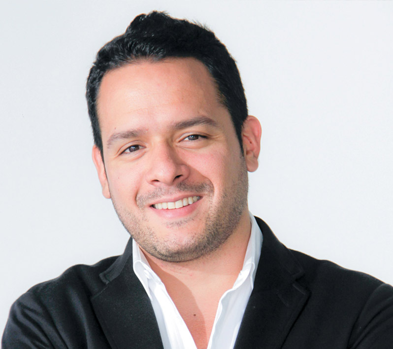 RODRIGO FERNÁNDEZ en PÚBLICO