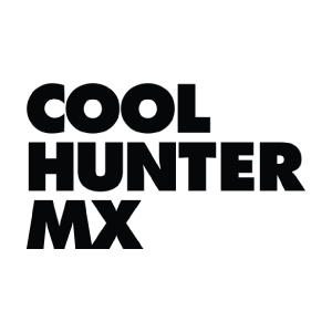 COOLHUNTER MX en PUBLICO