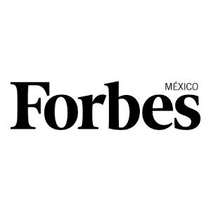 Forbes en PUBLICO